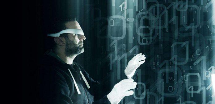 云VR下,所有厂商都在合流!C端VR真的要活了?