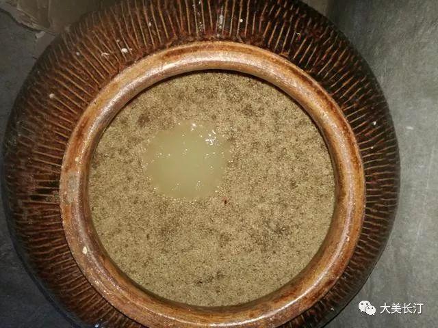 长汀米酒多少钱一斤?长汀米酒的制作方法