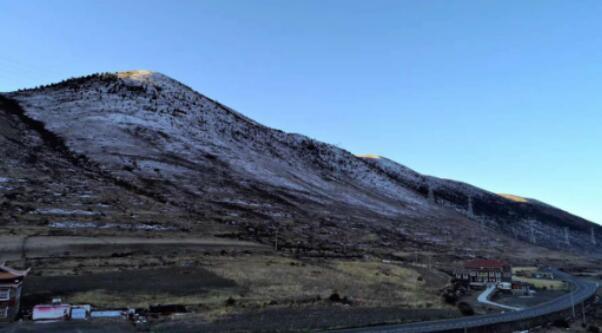 川藏线自驾用什么车好 川藏线旅游攻略 第5张