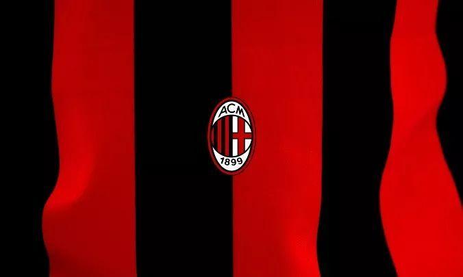 AC米兰脚球俱乐部和国际米兰脚球俱乐部签订关于