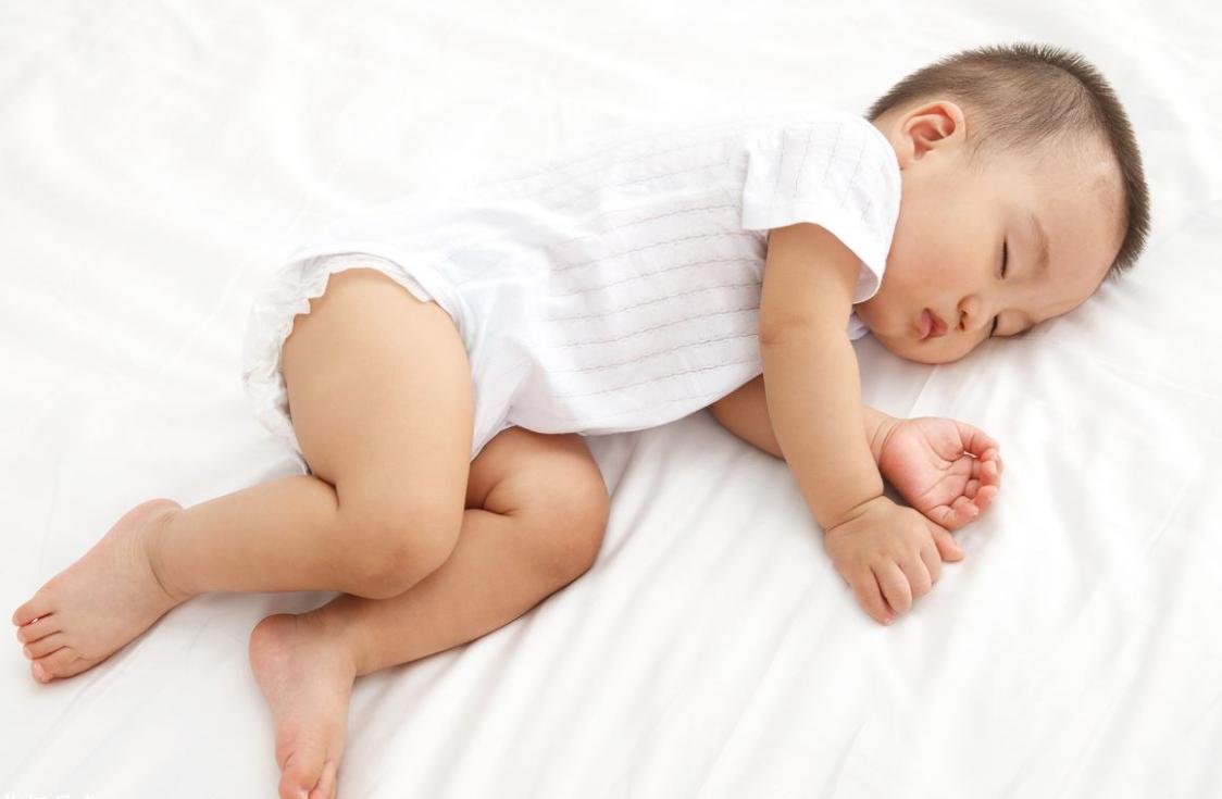 宝宝十一个月的标准身高是什么呢?_育儿网