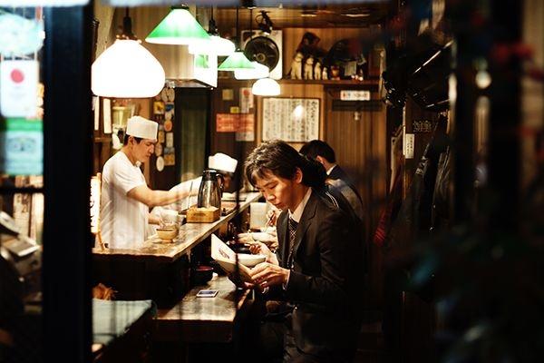 忘掉馬桶蓋和電飯鍋,日本經濟還有更大的秘密