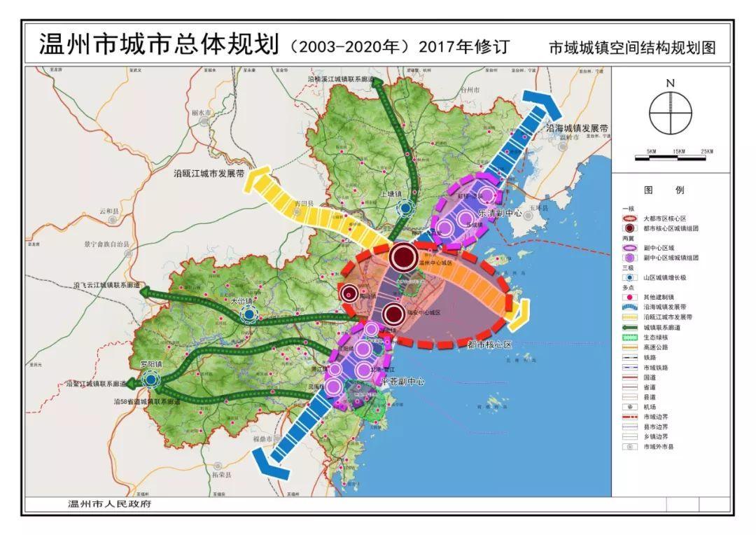 温州城区人口_为什么浙江的地铁城市比江苏少很多,浙江只有杭州宁波绍兴有地