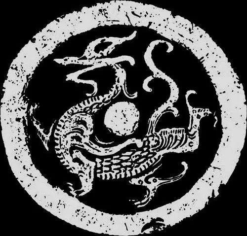 传统纹样100张,很美很中国!