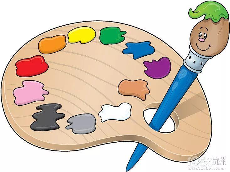 单词教学能在情境中进行,做到词不离句,句不离境,很好的将词汇融入到图片