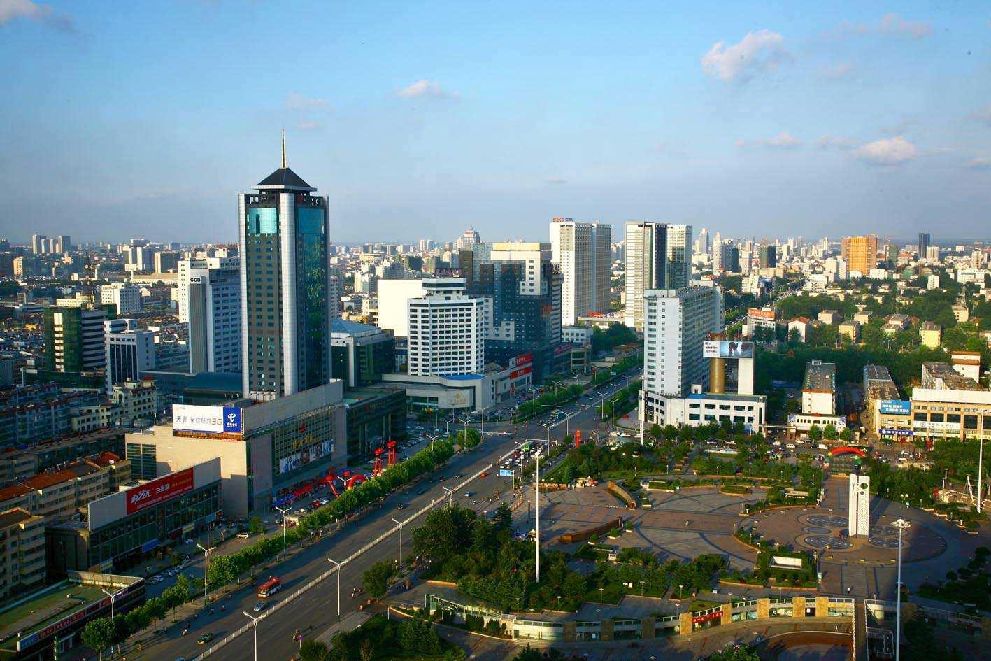 """江蘇的這個縣,有兩個""""全國第一""""高鐵一旦通車,未來將不可限量"""