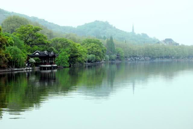 杭黄高铁联调联试完成,年底有望开通,安徽黄山市融入杭州都市圈