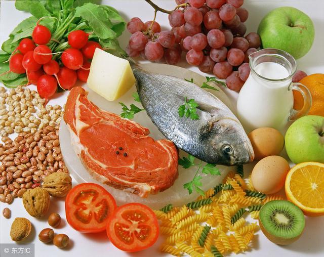 脑梗患者怎么吃才能预防再次发作?