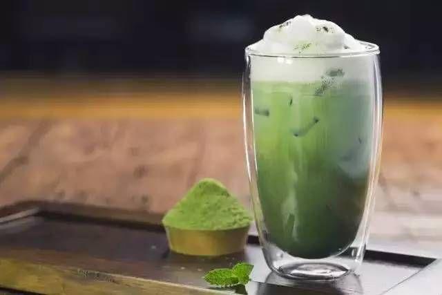 如果说骗局v骗局,那么绿就是咖啡减肥药_绿色花鲜肽瘦身咖啡图片