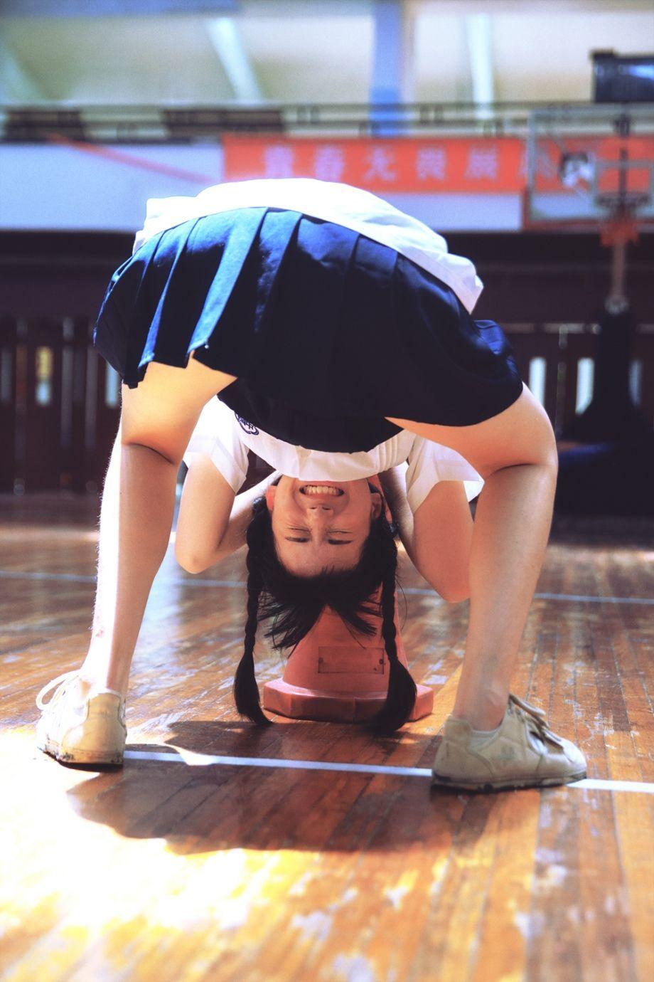 图片素材   来自cunapp(cnu_blank)   ,版权归原作者所有   摄影   jiǒ 得    摄影:  出镜:廖上觉和廖下觉   | cnu原创摄影推荐 |图片