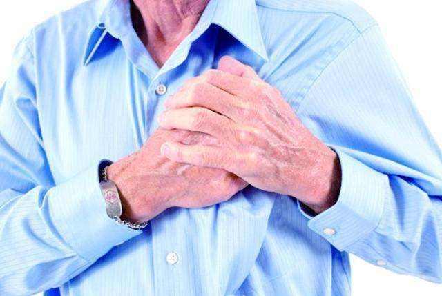 讓血管堵塞的到底是什麼?不管男女45歲後,都遠離這些傷血管食物