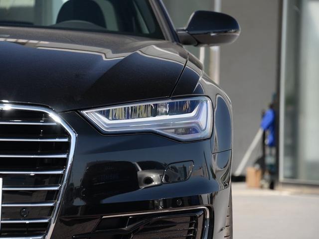 2018年9月国际轿车市场销量剖析:同比跌幅扩展高