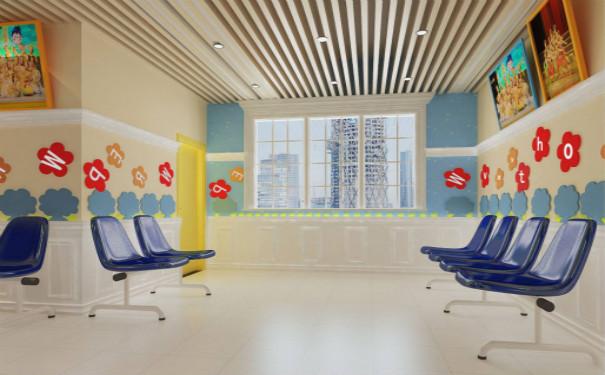成都网络世界设计装修呢小舞蹈思路绘制v网络教室图片