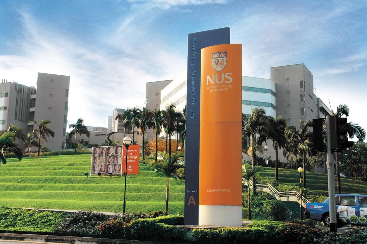 法兰克福大学申请经验 法兰克福大学世界排名_留学生活-柳橙网