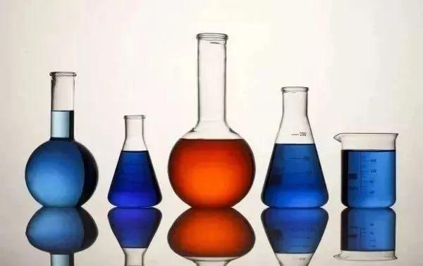 碳酸氢铵和盐酸_27.碳酸氢铵受热分解(分解反应)