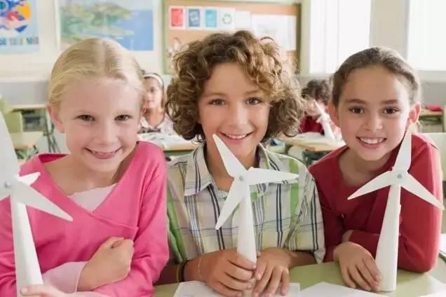 幼儿园孩子坐不住、幼儿园老师怎么办?