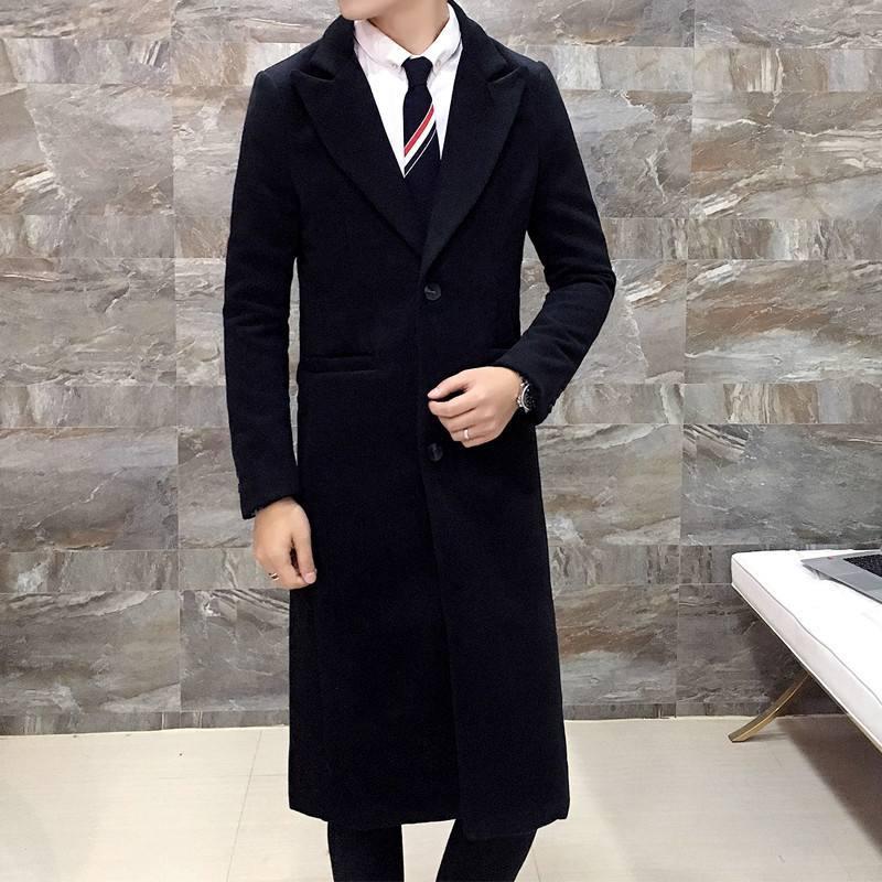 毛水貂绒开衫外套短款怎样穿好看
