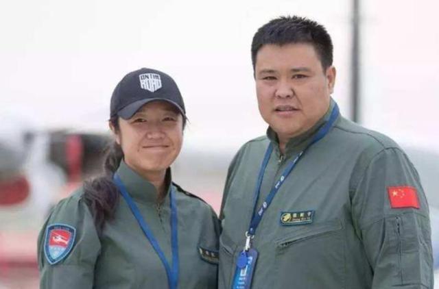 """這對夫妻是中國最""""逍遙""""的游客,變賣上億家產,8年""""揮霍""""光"""