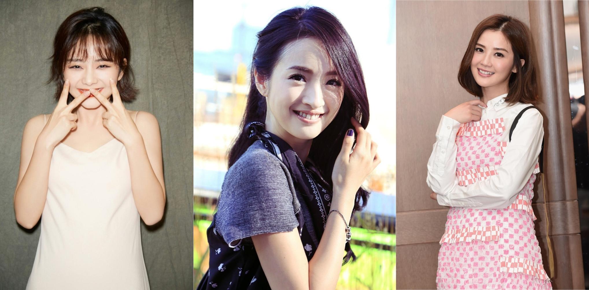 """林允儿在越南人民眼中只排第二?他们心中的""""亚洲最美面孔""""是她"""
