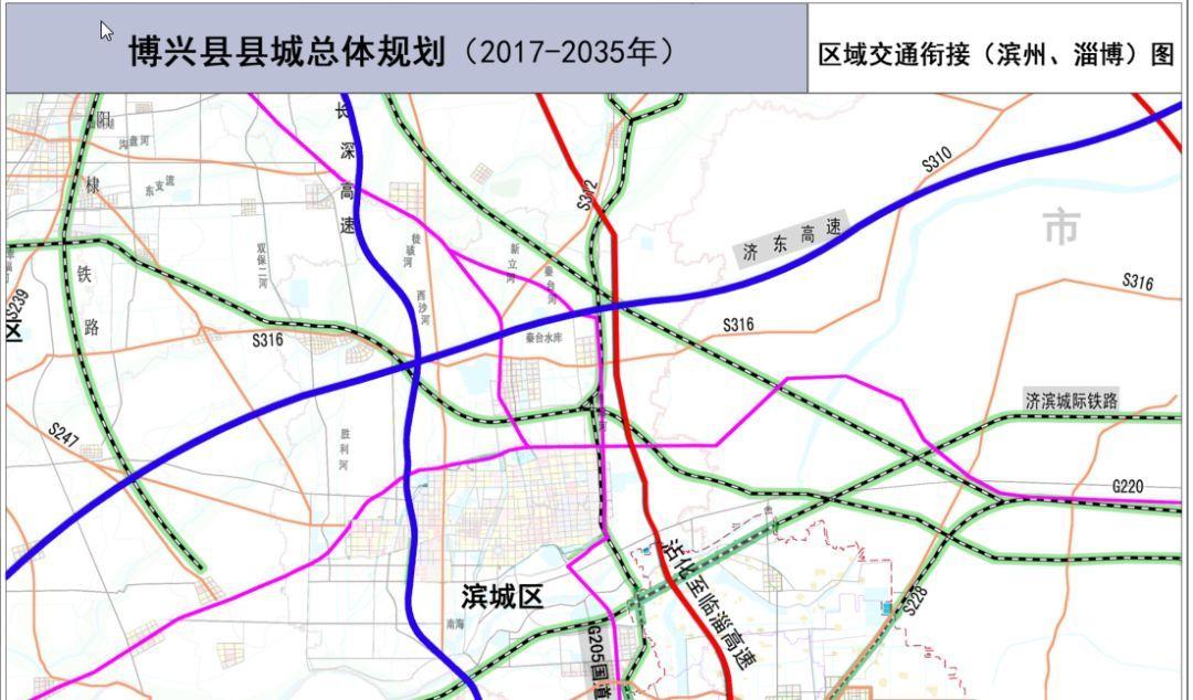 博兴县2020gdp_博兴县地图