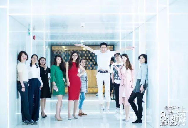 北京三环的房子换9岁孩子留学,是超值投资还是过度焦虑?