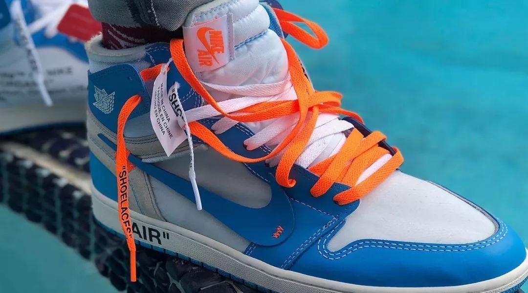 王思聰的7雙球鞋終于開獎,讓我們含淚恭喜中了1萬現金的113個朋友.