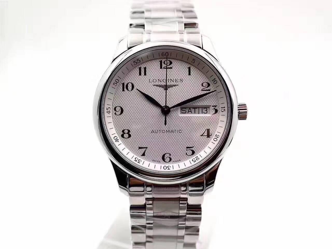 各大复刻表厂家的优秀腕表款式你了解多少?
