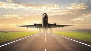 波音777巴黎飞上海航班紧急降落俄罗斯 无人受伤