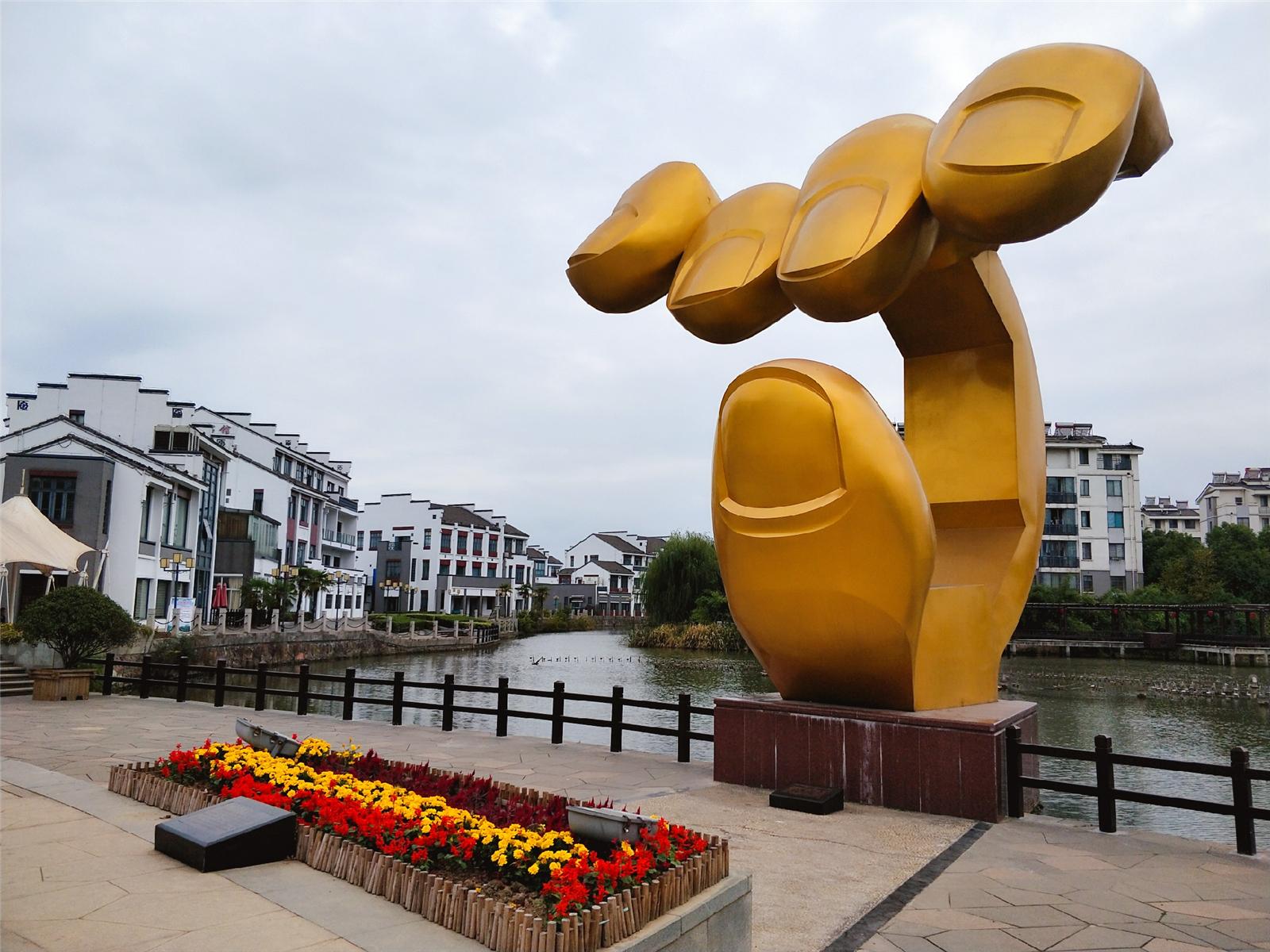 张家港2019经济总量_张家港地图