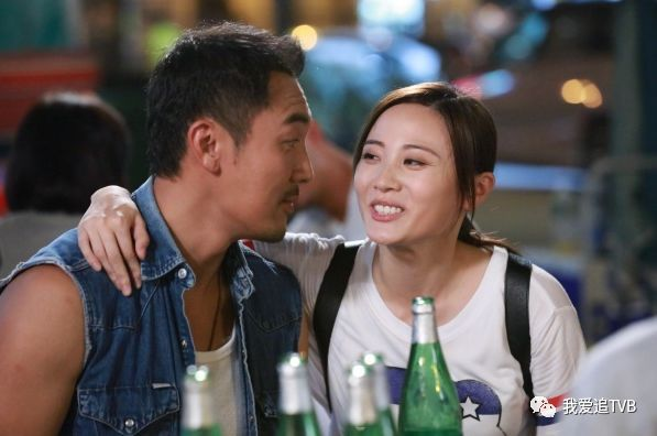 問最沒默契的演員⋯譚俊彥機智回答讓袁偉豪、黎諾懿雙雙給Like!
