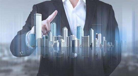 房价涨跌应不应该由市场来决定?