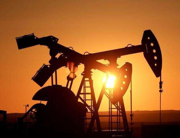 中国以石油命名的城市,曾靠石油发达,如今却是五线