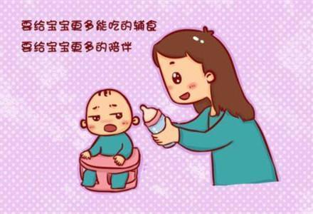 断奶过程中可以采取的措施,断奶真的是那么痛苦吗?宝宝真的那么不听话一断奶就哭闹吗?