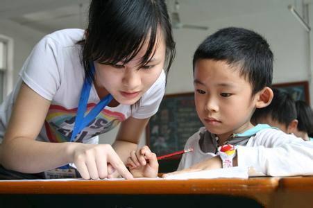 """这两类中小学在职教师可以有偿补课?教育部:按""""规定""""办!"""
