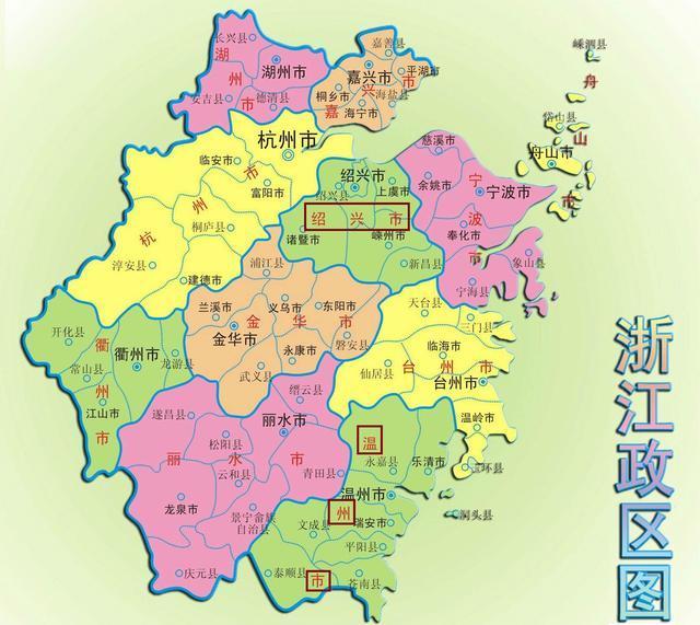 福鼎gdp_2015年福建省各县市区GDP出炉 泉州4强入围前十