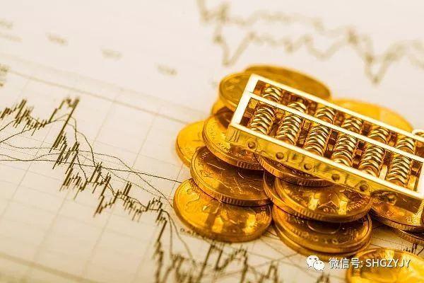 上海电气发起首支并购产业基金