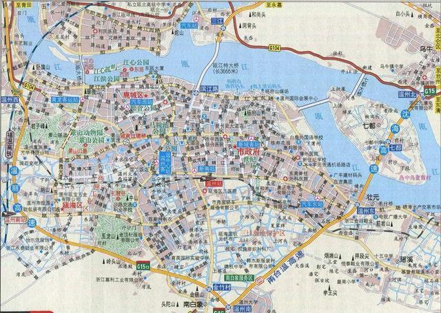 绍兴市gdp_绍兴市地图