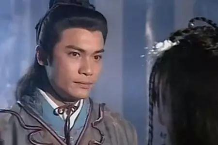 """《射雕》5位""""杨康""""!苗侨伟至今还红他却曾因""""爱国""""被封杀"""