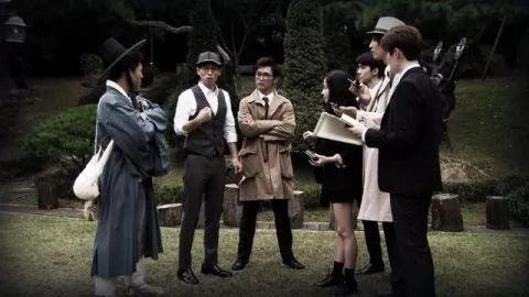 李光洙下車!這個大勢綜藝邀請人氣男神代替李光洙位置 樸敏英竟大呼:好開心?