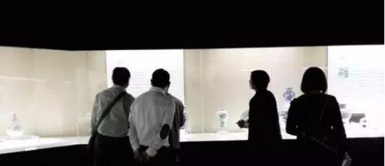 藏品在名人手里为何价格要高得多:揭秘收藏圈里的五个真相!-中国书画