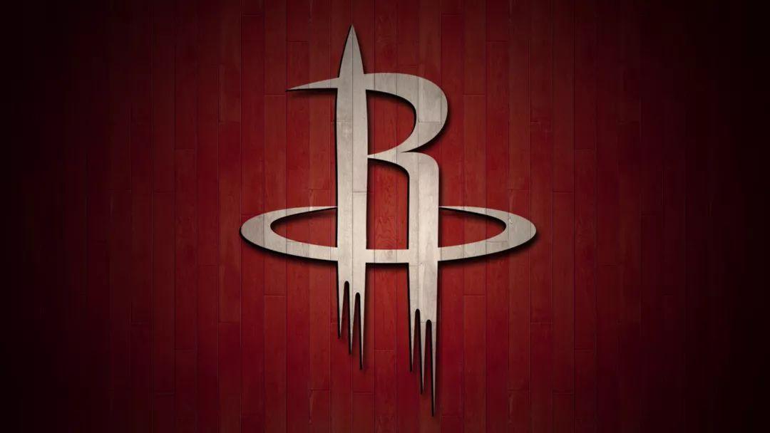 NBA 第安纳步行者 VS 休斯顿火箭