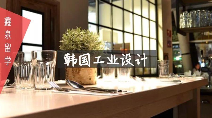 http://www.reviewcode.cn/wulianwang/175596.html