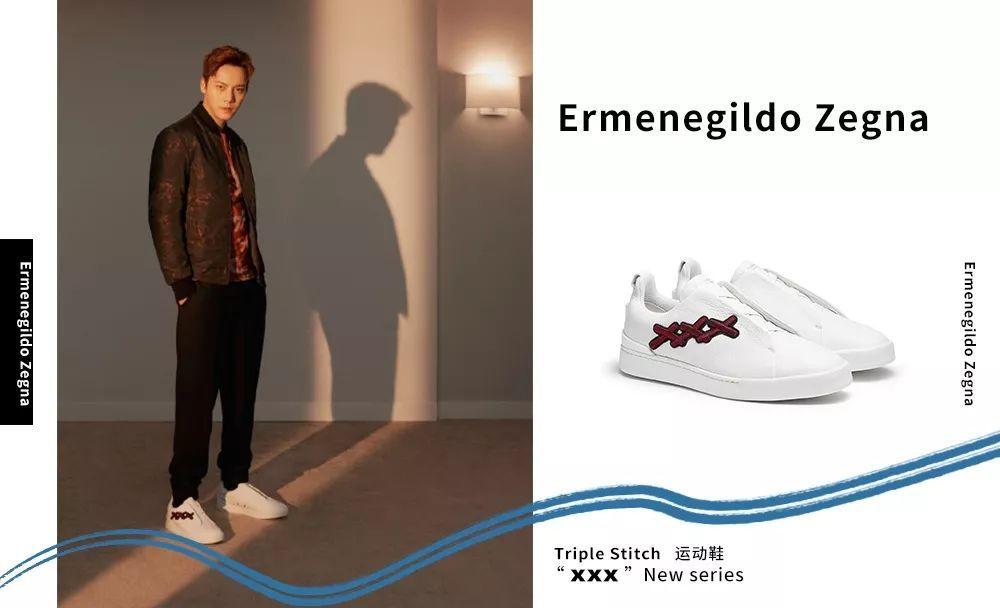 ,,运动鞋 1p1p.work
