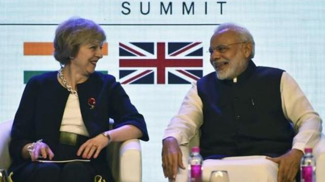 英国和法国哪个经济总量一人_英国和法国商务谈判