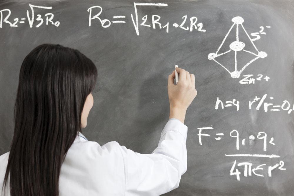 吴国平:原本,这就叫数学常识脉络(责编保举:数学试题jxfudao.com/xuesheng)
