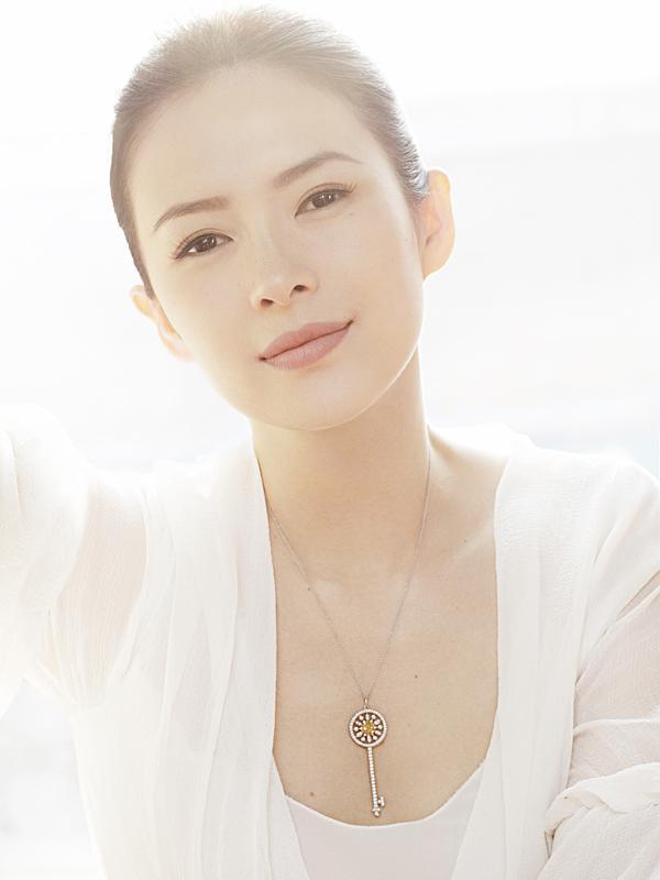 章子怡為杭州被狗主人毆打女網友發聲,母性溫暖的她才是觀眾所愛