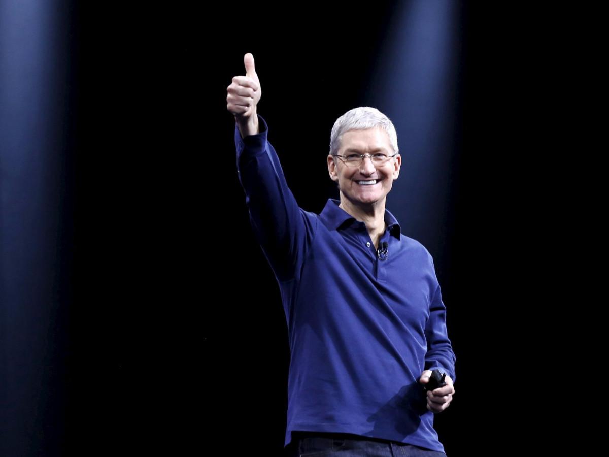 """苹果成""""双 11""""大赢家:iPhone XS Max 单品成交额破 10 亿元"""