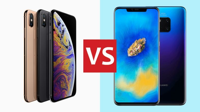 销量超越iPhone:华为手机更上层楼还需什么?