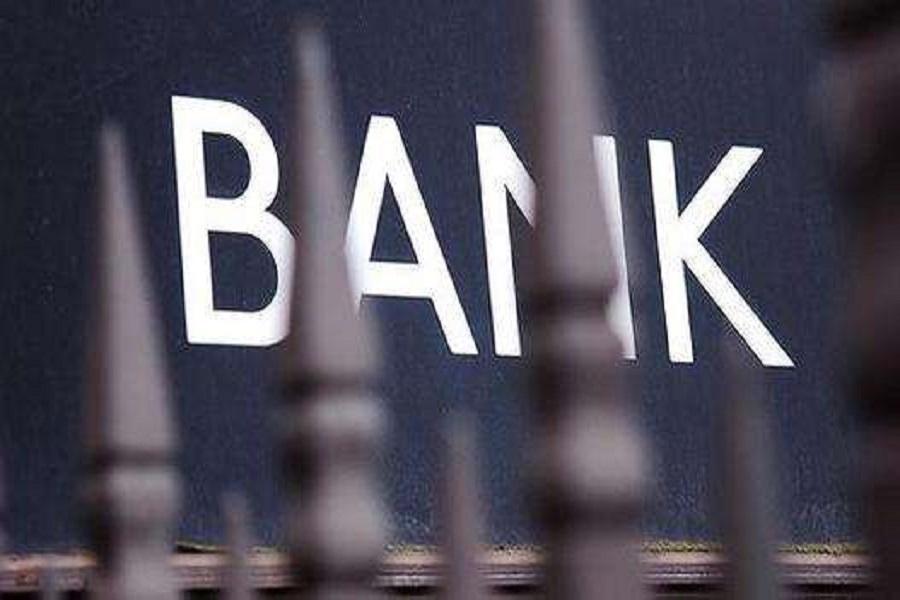 26家上市城商行、农商行排行榜出炉,地方商业银行的春天到了?
