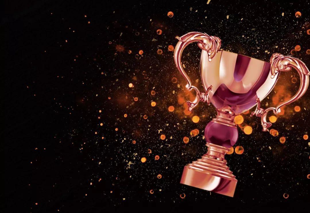 易方达ETF军团受市场热捧400亿规模彰显王牌实力